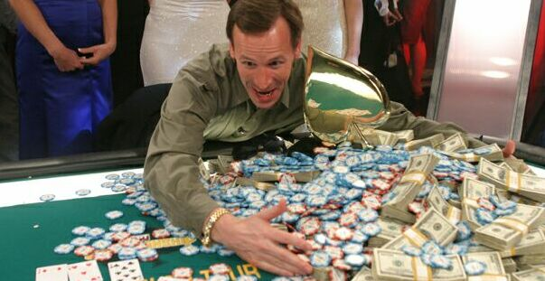 Why more than 255,951 poker players have joined CardsChat